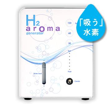 image_H2aroma